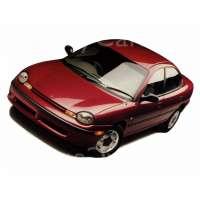 Поколение Chrysler Neon I