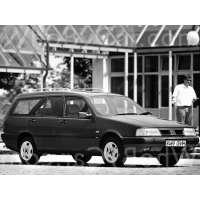 Поколение Fiat Tempra 5 дв. универсал