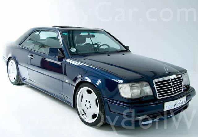 Mercedesbenz vito мерседес вито продажа цены