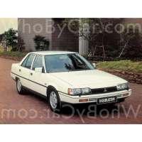 Поколение Mitsubishi Galant V
