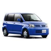 Поколение Nissan Otti (Dayz) I (H91)