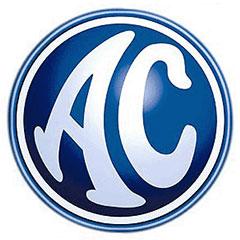 Модели автомобилей AC (АС)