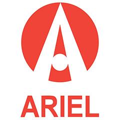 Модели автомобилей Ariel (Ариель)