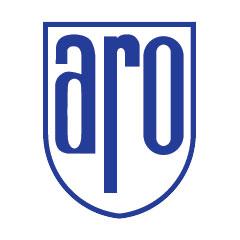 Модели автомобилей Aro (Аро)