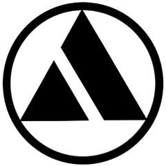 Модели автомобилей Autobianchi (Аутобьянки)