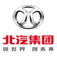 Модели автомобилей Beijing