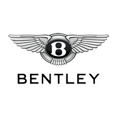 Модели автомобилей Bentley (Бентли)