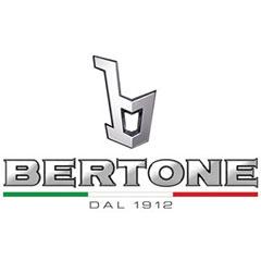 Модели автомобилей Bertone (Бертоне)