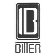 Модели автомобилей Bitter (Биттер)