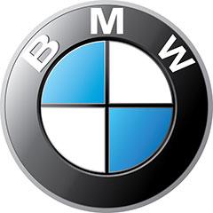 Модели автомобилей BMW (БМВ)