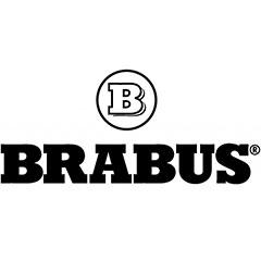 Модели автомобилей Brabus (Брабус)