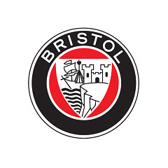 Модели автомобилей Bristol (Бристоль)
