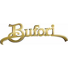 Модели автомобилей Bufori (Буфори)