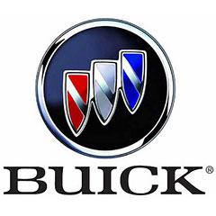 Модели автомобилей Buick (Бьюик)