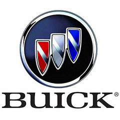 Buick (Бьюик)