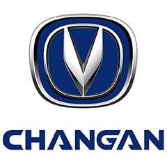 Модели автомобилей Changan (Чанган)