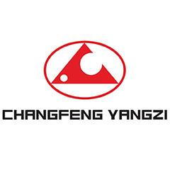 Модели автомобилей ChangFeng (Чанг Фенг)