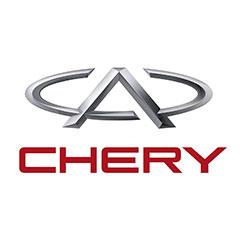 Модели автомобилей Chery (Чери)