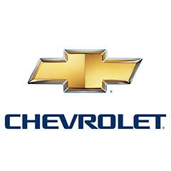 Модели автомобилей Chevrolet (Шевроле)