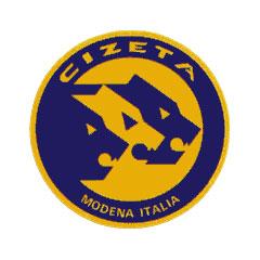 Модели автомобилей Cizeta