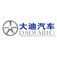 Модели автомобилей Dadi (Дади)