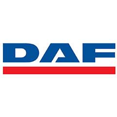Модели автомобилей DAF (ДАФ)
