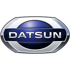 Модели автомобилей Datsun (Датсун)