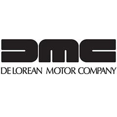 Модели автомобилей DeLorean (ДеЛориан)