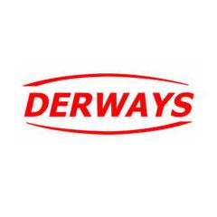 Модели автомобилей Derways (Дервейс)