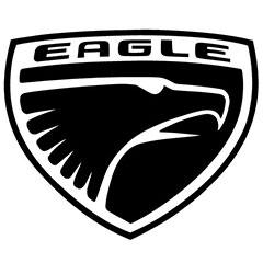 Модели автомобилей Eagle (Игл)