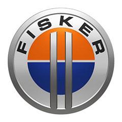Модели автомобилей Fisker (Фискер)