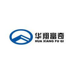 Модели автомобилей Fuqi