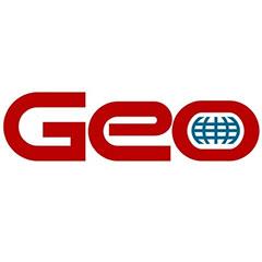 Модели автомобилей Geo (Гео)