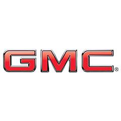 Модели автомобилей GMC