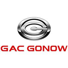 Модели автомобилей Gonow (Гоноу)