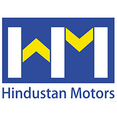 Модели автомобилей Hindustan