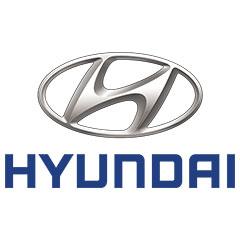 Hyundai (Хендай)