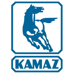 Модели автомобилей Камаз (KamAZ)