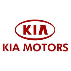 Модели автомобилей Kia (Киа)