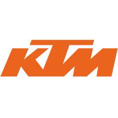 Модели автомобилей KTM (КТМ)