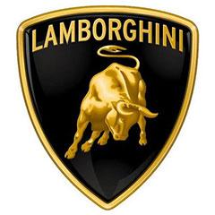 Модели автомобилей Lamborghini (Ламборджини)