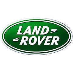 Модели автомобилей Land Rover (Ленд Ровер)