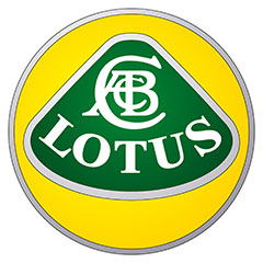 Модели автомобилей Lotus (Лотус)