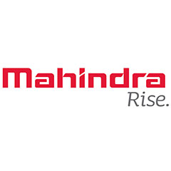 Модели автомобилей Mahindra (Махиндра)