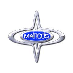 Модели автомобилей Marcos (Маркос)