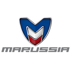 Модели автомобилей Marussia (Маруся)