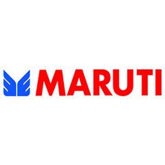 Модели автомобилей Maruti (Марути)