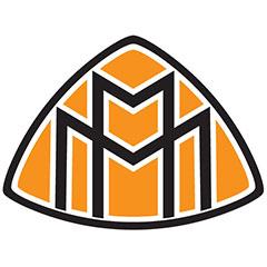 Модели автомобилей Maybach (Майбах)