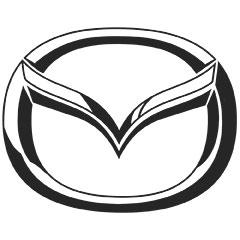 Модели автомобилей Mazda (Мазда)