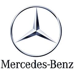 Модели автомобилей Mercedes-Benz (Мерседес)